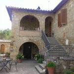Photo of Agriturismo Torre Vecchia