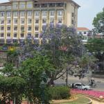 Foto de Golf 3 Hotel Dalat