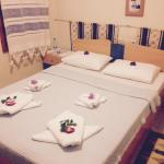 Foto de Mehtap Hotel Dalyan