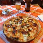 Ristorante Pizzeria Principe d'Ogliastra