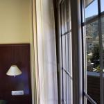 Hotel Don Gonzalo Foto
