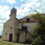 Castle Benkovic