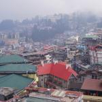 Foto de Golden Heights Enclave