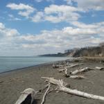 Port Bruce Provincial Park