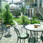 Photo of Casa Morello