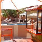 Photo of Lodge Ancar Atacama