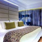 Quality Hotel Afonso Pena Foto