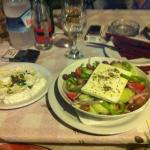 Karras Grill House Restaurant and Taverna