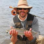 Photo of Calafate Fishing