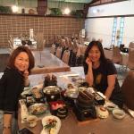 Foto de Hotel New Wakasa
