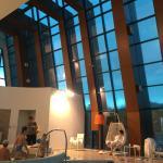 Foto de DoubleTree by Hilton Hotel Oradea
