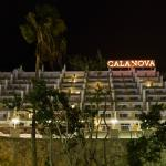 Photo of Cabau Cala Nova