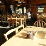 Grand View Cafe & RV Park Foto