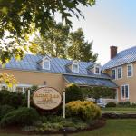Foto de The Inn at Round Barn Farm