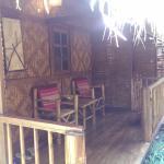 Foto de Gecko Lipe Resort