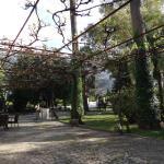 Foto de Finca Ca's Sant