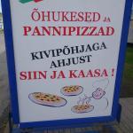 Photo of Peetri Pizza