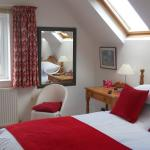 Foto de Holly Arch Cottage Bed and Breakfast