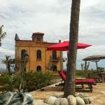 Foto de Villa Santa Cruz