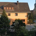 Hotel Gasthof Steiner Foto