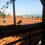 Foto de Pousada Nova Oasis Do Rei