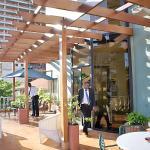 Hotel Costa Foto