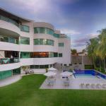 Photo de Hotel Rio 1300