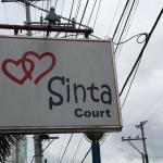 Sinta Court Hotel