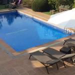 Foto de Hotel Costabella