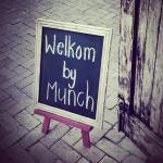 Munch Foto