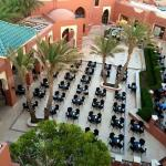 TUI MAGIC LIFE Sharm el Sheikh Photo