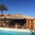 Pool - TUI MAGIC LIFE Sharm el Sheikh Photo