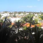 Foto de Golden Sands Villas