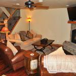 Foto de Gore Creek Properties