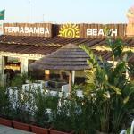 Chiringuito Beach Bar