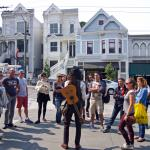 ‪Wild SF Walking Tours‬