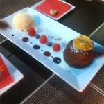 Billede af Aragona Cucina Italiana