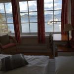 Photo of Holmsbu Bad & Fjordhotell