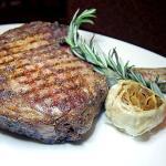 Farraddays Steakhouse