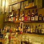 Chott Bar 8.2.5