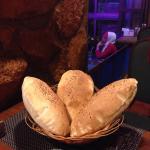 صورة فوتوغرافية لـ Zuwwadeh Restaurant