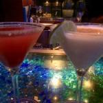 Best Cocktails made by Bartender Dave!