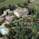 Photo of Castel Pietraio
