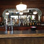 MacKenzies Pub