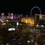 Window View - Platinum Hotel and Spa Photo