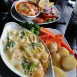 Sutherlands Restaurant