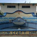 Foto de Pelican Craft Center