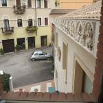 Foto de Residence Antico San Zeno