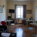 Foto di Bon Ton Suite Roma