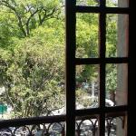 Photo de Hotel Luz De Luna
